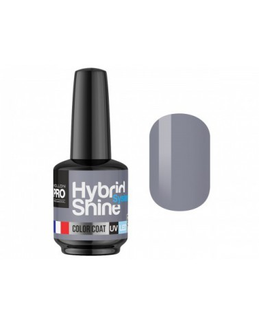 MOLLON PRO Hybrid Shine System - Color UV/LED - 2/97 GILBERTE 8ml