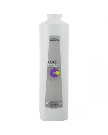 Loreal Luo Rewelator 1000ml