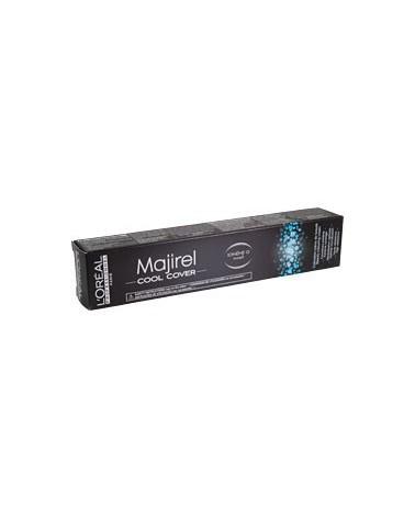 Loreal Majirel Cool Cover farba 60ml