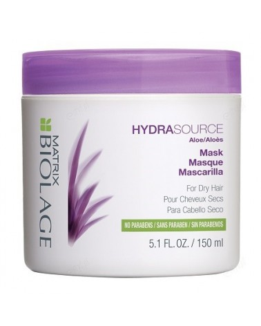 Matrix Biolage Hydrasource Maska 150ml