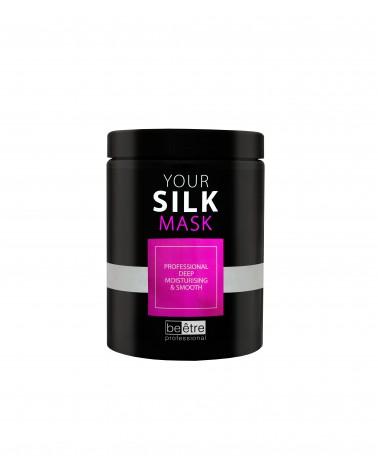 Beetre Silk Mask