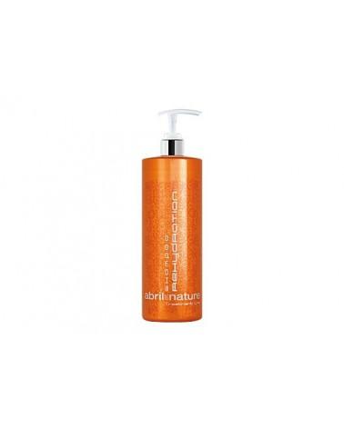 Abril et Nature Rehydration Shampoo, nawilżający szampon do włosów, 1000ml