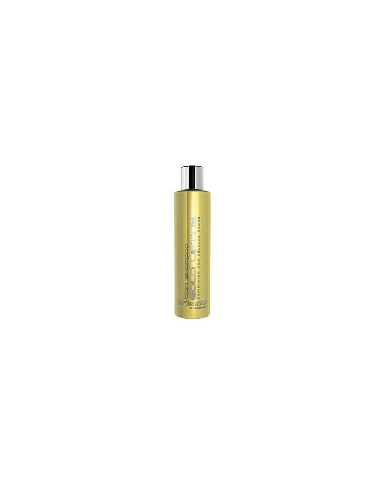Abril et Nature Gold Lifting, definiujący szampon z komórkami macierzystymi, 250ml