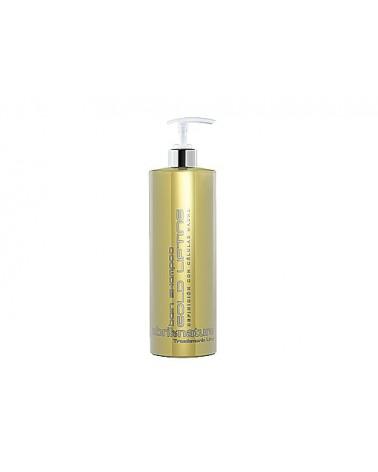 Abril et Nature Gold Lifting, definiujący szampon z komórkami macierzystymi, 1000 ml