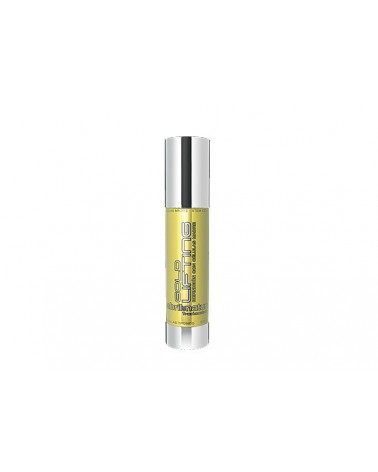 Abril et Nature Gold Lifting Treatment, kuracja definiująca, 50ml