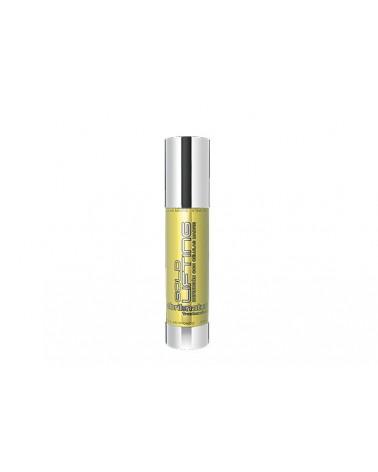 Abril et Nature Gold Lifting Treatment, kuracja definiująca, 50ml