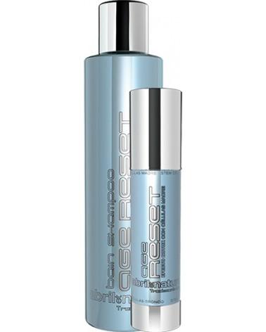 Abril Et Nature Age Reset Botox Effect - Kuracja z efektem botoxu, 500 ml.