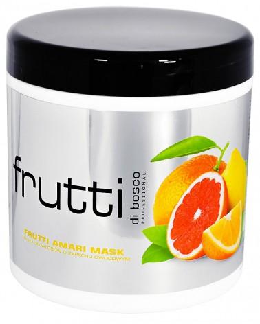 Frutti di bosco maska  amari 1L