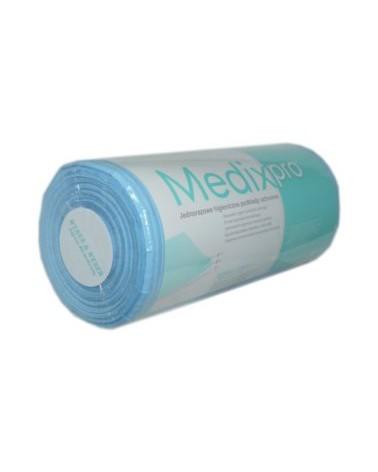 MEDIX PRO Jednorazowe higieniczne podkłady ochronne