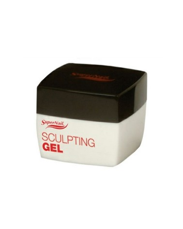 SuperNails Sculpting Gel 56 ml