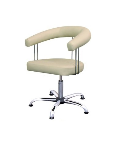 Fotel do manicure IRENA