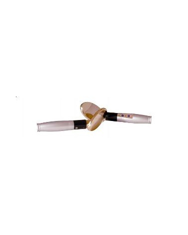 Abacosun - Golden Spoon - Złote Łyżki