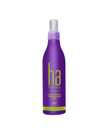Stapiz     Odżywka w sprayu bez spłukiwania HA EssenceAquatic. 300ml