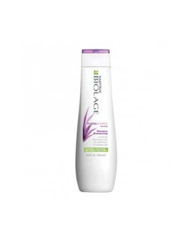 Matrix Biolage Hydrasource Szampon 250 ml