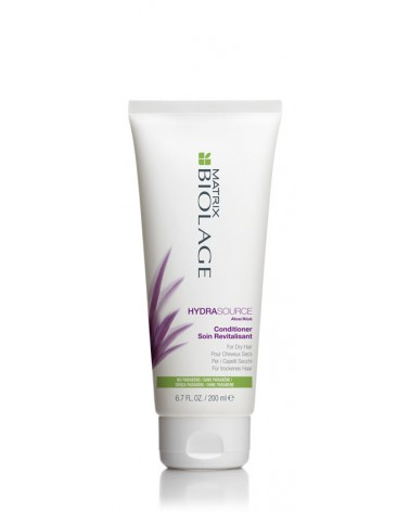 Matrix Biolage Hydrasource Odżywka 200ml
