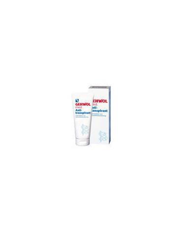 Gehwol Antitranspirant Lotion antyperspiracyjny do stóp 125ml