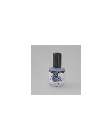 INM  OUT THE DOOR 15ml Utwardzacz do lakieru - utwardza w 45 sek.