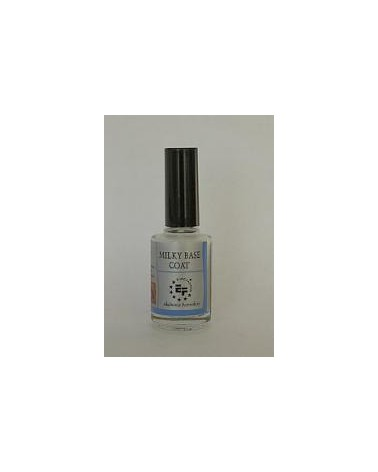 EF Base Coat - 15ml z pędzelkiem