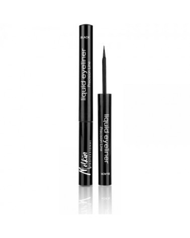 MELKIOR PŁYNNY EYELINER DO OCZU BLACK 1,7ml 11501