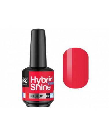 MOLLON PRO Hybrid Shine System - Color UV/LED - 2/17 TROPICAL 8ml