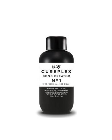 CUREPLEX NO. 1 BOND CREATOR 100 ML