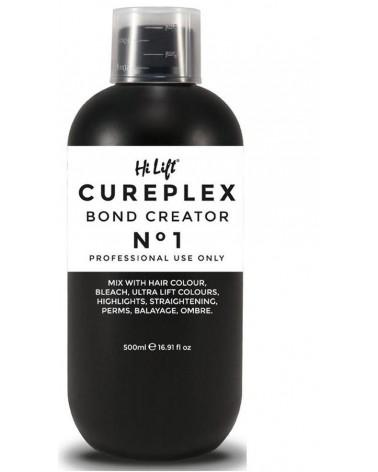CUREPLEX NO. 1 BOND CREATOR 500 ML