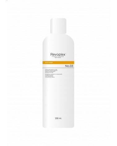 Revoplex Sustainer maska wygładzająca włosy i chroniąca strukturę