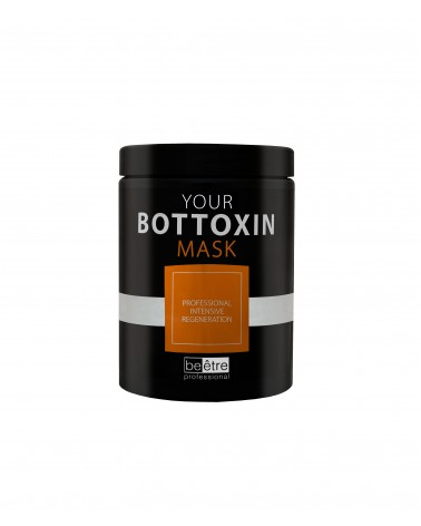 Beetre Bottoxin Mask
