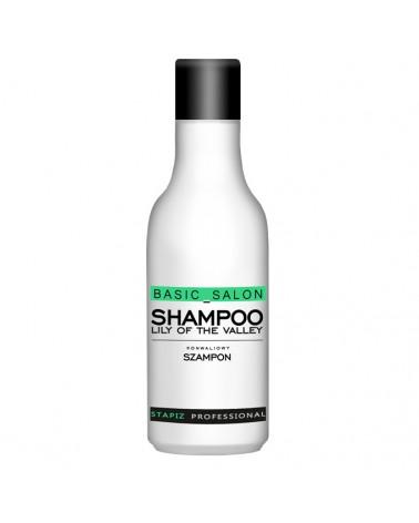 Stapiz szampon konwaliowy 1000ml