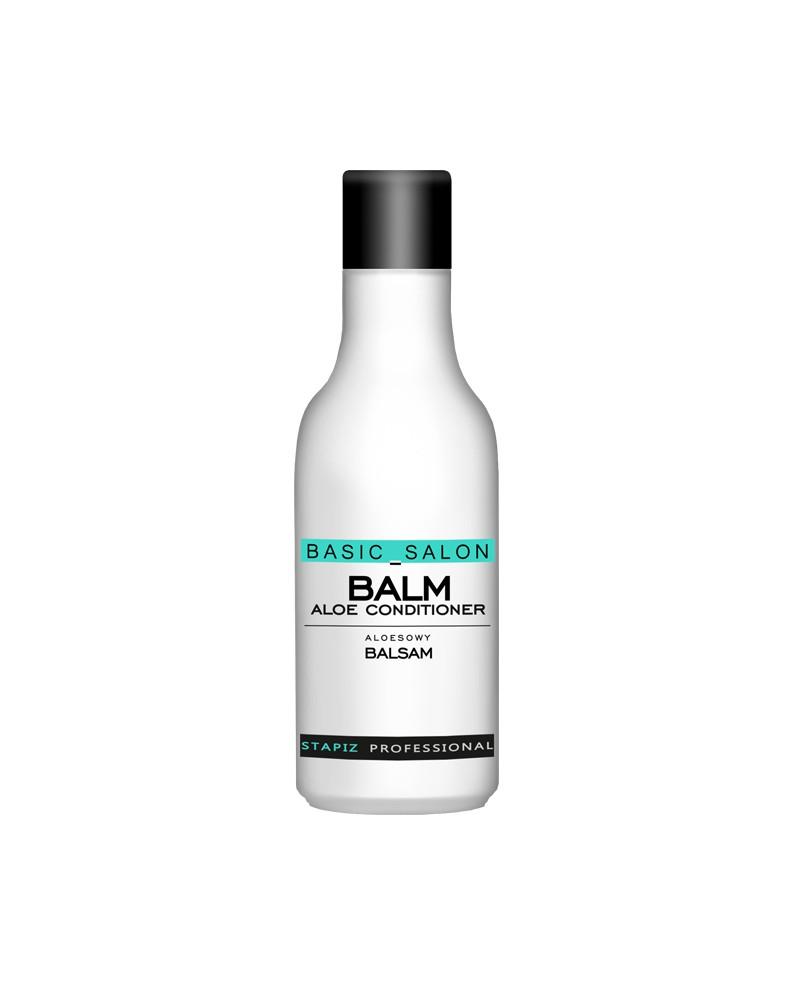 Stapiz Balsam Aloesowy 1000ml