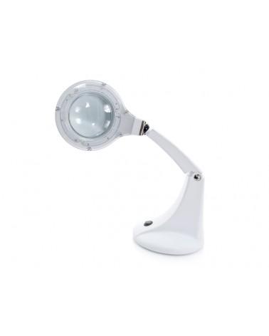LAMPA LUPA ELEGANTE MINI 36 LED SMD 5D