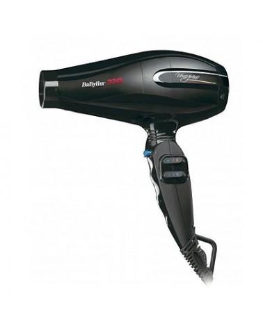 BaByliss Pro Veneziano, suszarka do włosów, 2200W