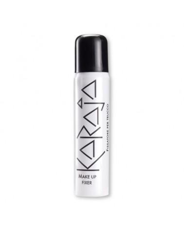Karaja Make up Fixer utrwalacz makijażu