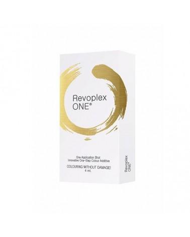 REVOPLEX ONE, SYSTEM REGENERACJI ZABIEGOWEJ PLEX BOND, 4ML