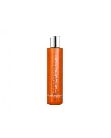 Abril et Nature Rehydration Shampoo, szampon nawilżający, 250ml