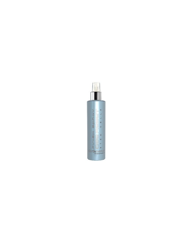 Abril et Nature Age Reset Finish Spray, spray odbijający od nasady, 200ml