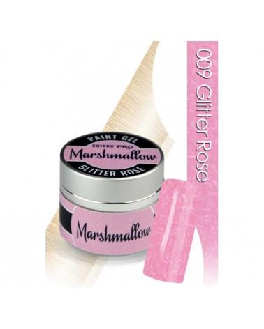 Chiodo PRO Żel Paint Marshmallow  009