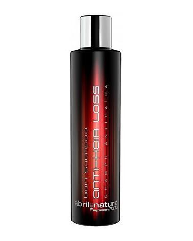 Abril et Nature Anti Loss, szampon przeciw wypadaniu, 250ml