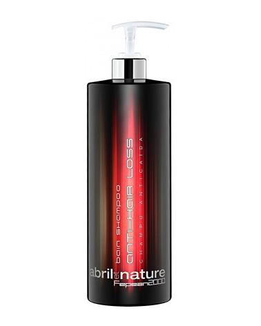 Abril et Nature Anti Loss, szampon przeciw wypadaniu, 1000 ml.