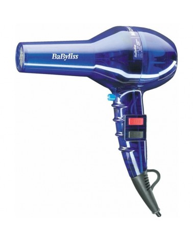 BaByliss PRO Suszarka Blue Magic BAB6445NE 1400W