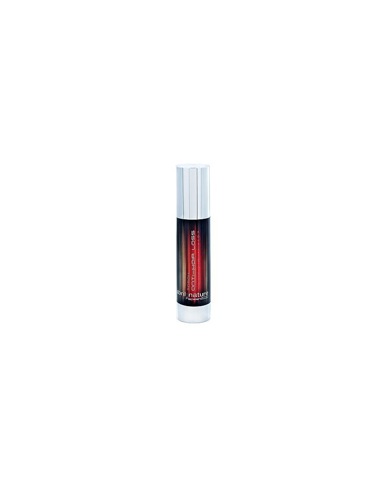 Abril et Nature Anti Hair Loss Spray, spray przeciw wypadaniu włosów, 50ml