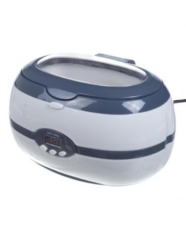 Profesjonalna myjka ultradźwiękowa VGT-2000