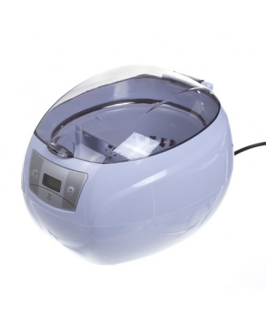 Myjka ultradźwiękowa 750 ml BS-900S