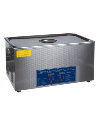 Myjka ultradźwiękowa 22L BS-UC22