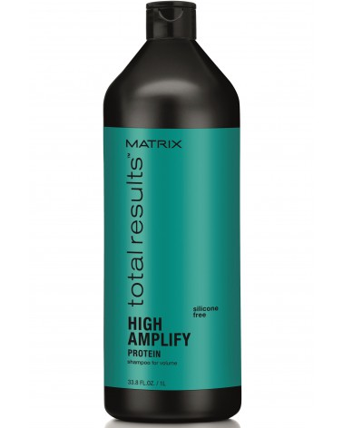 Matrix High Amplify Szampon 1L - Objętość