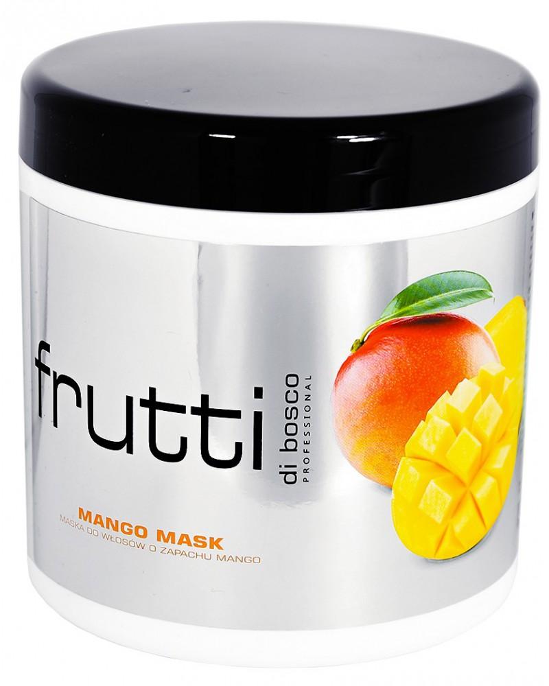 Frutti di bosco maska mango 1L