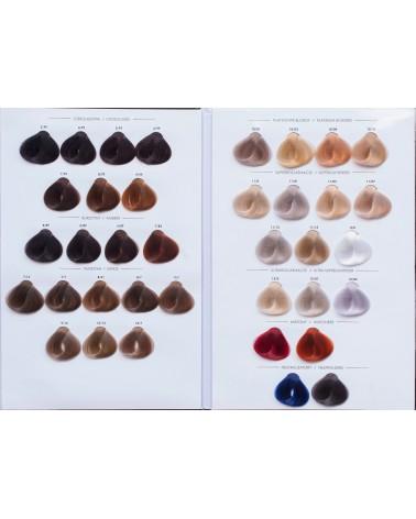 Color Art Desire Farba do włosów 100 ml.