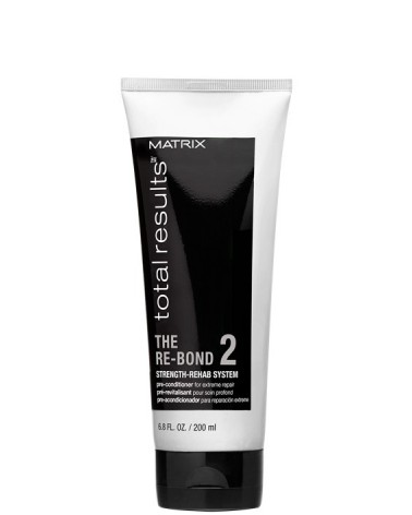 Matrix The Re-Bond Pre-Conditioner 200ml