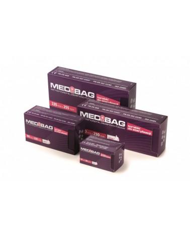 Medibag torebki 57mm x 70mm