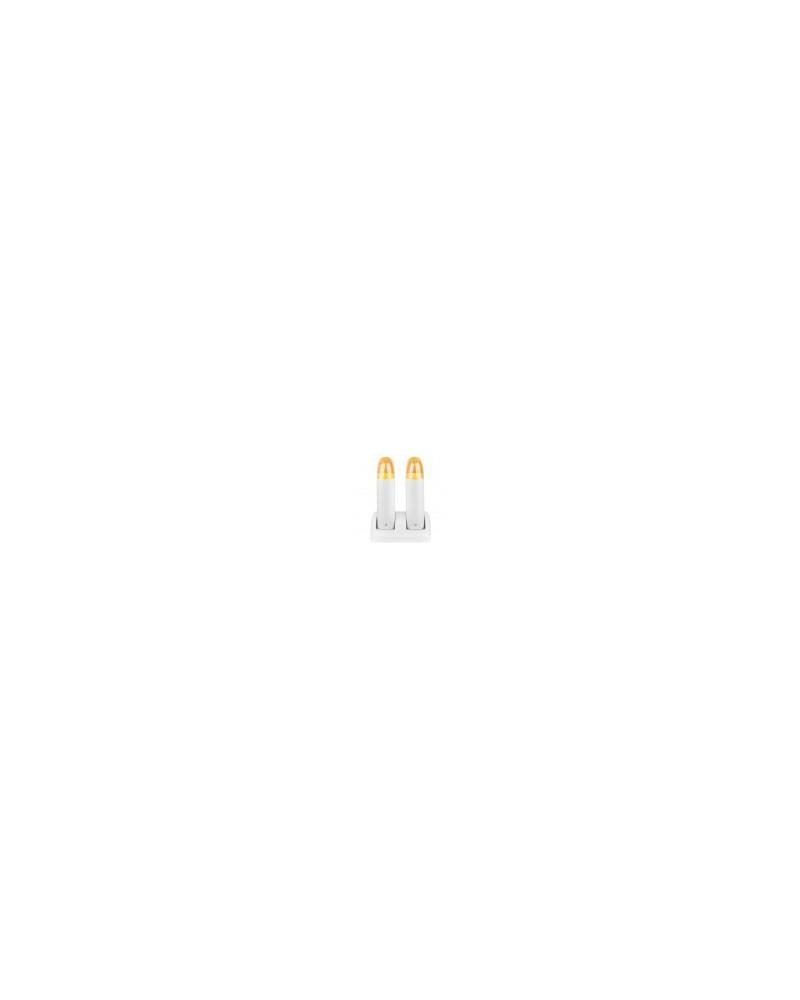 ACTIV Podgrzewacz wosku rolka DUO 80W